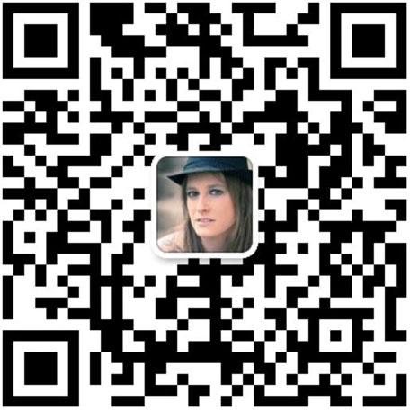 SSV_WeChat_QR_JosySvajda
