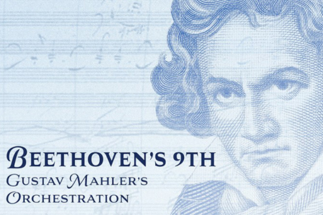 On Air: Beethoven