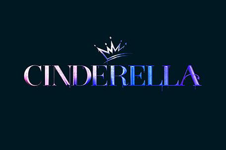 Cinderella (Sony)
