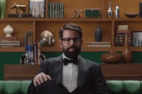 Commercial: TD Ameritrade